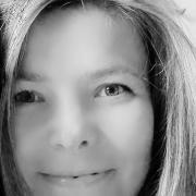 Зоотакси, Елена, 41 год