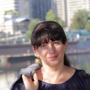 Юристы по пенсионным вопросам, Наталья, 48 лет