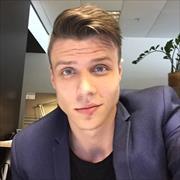 Адвокаты у метро Новые Черемушки, Алексей, 29 лет