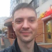 Сергей Н., г. Москва