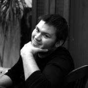 Доставка продуктов из магазина Зеленый Перекресток - Первомайская, Дмитрий, 30 лет
