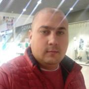 Ремонт бытовой техники в Волгограде, Александр, 38 лет