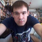 Доставка поминальных обедов (поминок) на дом в Домодедово, Дмитрий, 29 лет