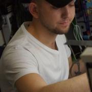Замена Face ID iPhone X, Евгений, 33 года