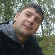 Доставка утки по-пекински на дом в Щербинке, Денис, 36 лет