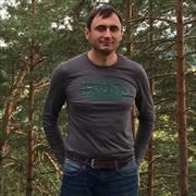 Сверление отверстий в чугуне, Юрий, 45 лет