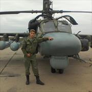 Служба по вскрытию дверей, Алексей, 28 лет