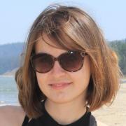 Подготовка кDELE, Марина, 30 лет