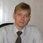 Компьютерная помощь в Волгограде, Павел, 43 года
