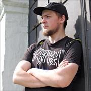 Доставка хлеба на дом - Кузьминки, Дмитрий, 29 лет