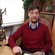 Эдуард Игнатьев, г. Саратов