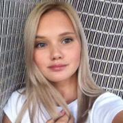 Яна Саукова