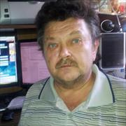 Алексей Муленков