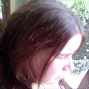Электроэпиляция глубокого бикини, Дарья, 33 года