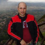 Остекление балконов и лоджий, Александр, 45 лет