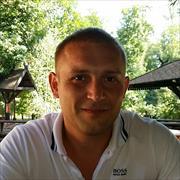 Цены на замену оконной фурнитуры, Илья, 39 лет
