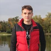 Настройка монитора Acer, Алексей, 30 лет