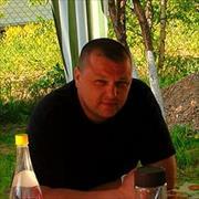 Андрей Б., г. Москва