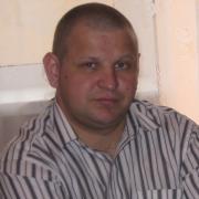 Доставка роз на дом в Троицке, Алексей, 43 года